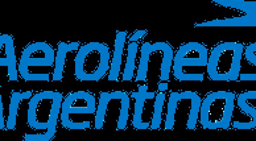 aerolineas argentinas logo