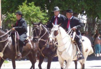 Días de la Tradición - Argentina