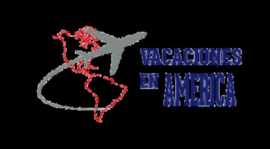 Vacaciones en América