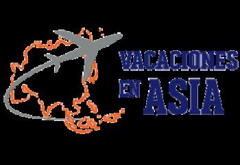 Vacaciones en Asia