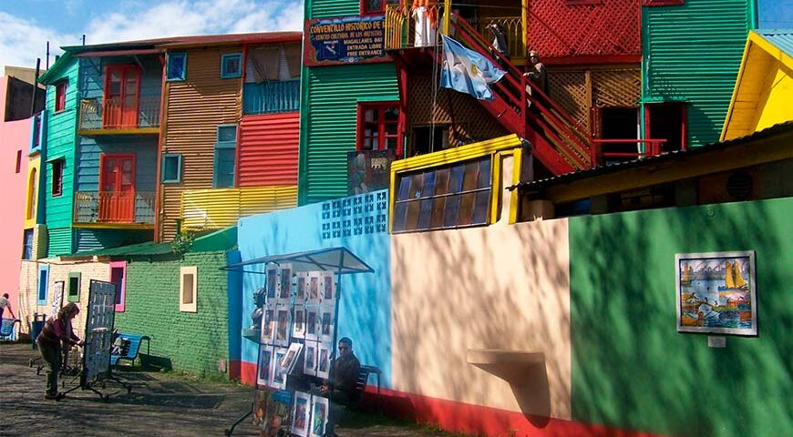 color-art-mural-argentina-buenos-aires-