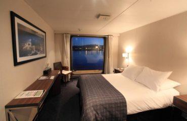 Cruceros Australis cabina AAA