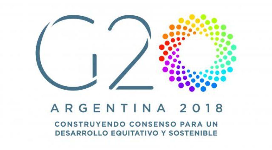 G20 Argentina