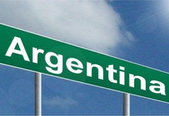 15 razones para visitar Argentina
