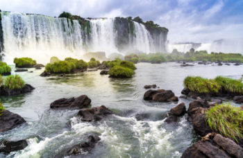 Los 10 pueblos más bellos de Argentina