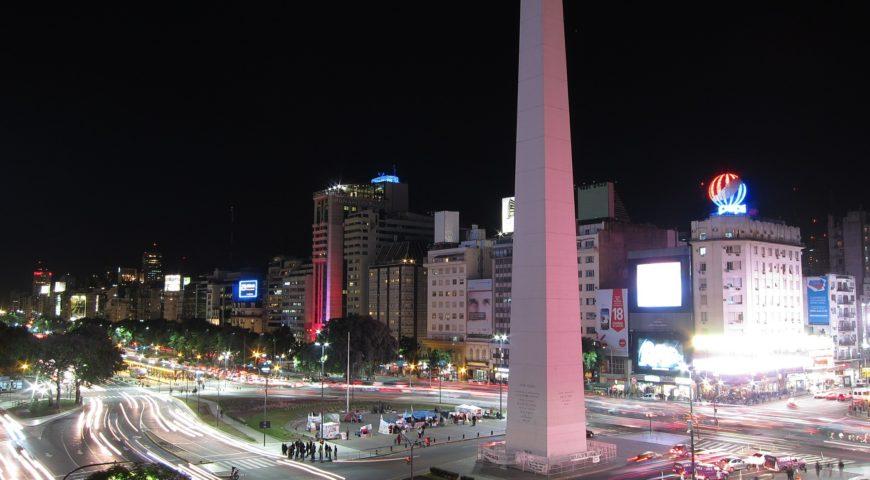 15 atracciones imprescindibles en Buenos Aires