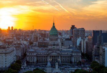 10 cosas que debes saber antes de visitar Argentina