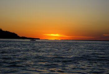 Los 10 mejores lugares para visitar en Paraná, Argentina
