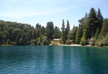 Las mejores excursiones de un día desde Bariloche, Argentina