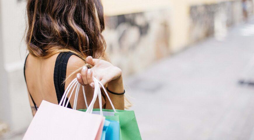 Porqué Buenos Aires es un paraíso para los amantes de las compras
